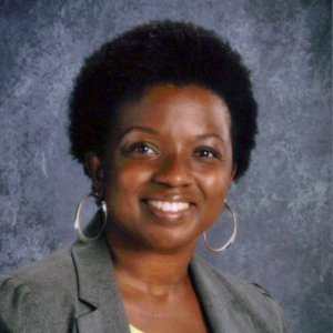 Lauretta Dawolo Towns Fellowship Missionary Baptist Church, Minneapolis MN
