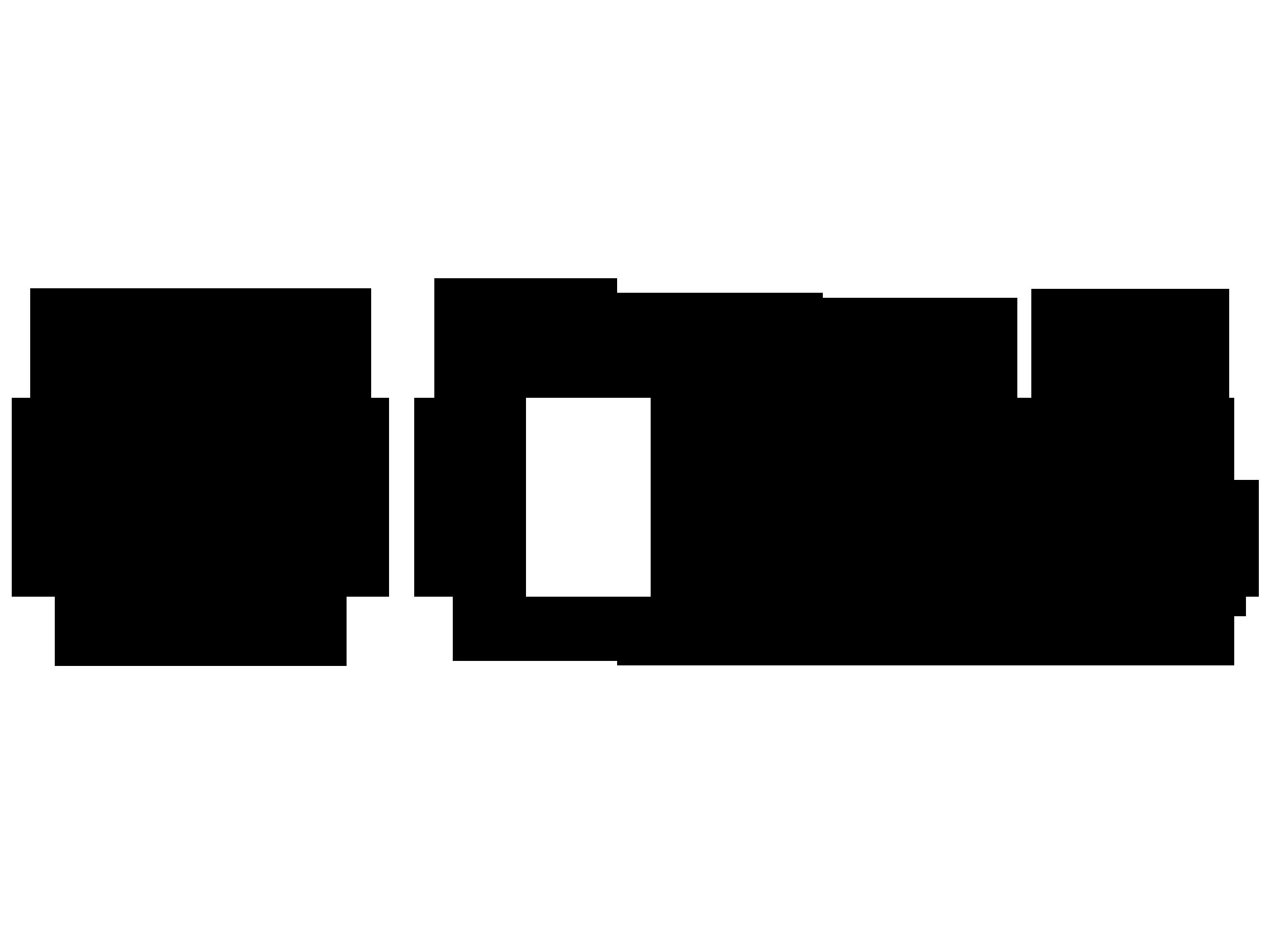 CBS news logo Fellowship Missionary Baptist Church, Minneapolis MN