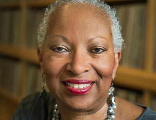 The Toni Randolph Diversity Fellowship