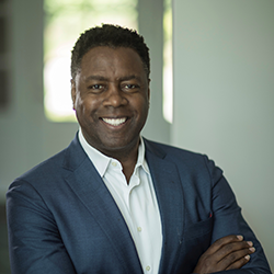 Anton Vincent Named a Top Black Executive in Corporate America